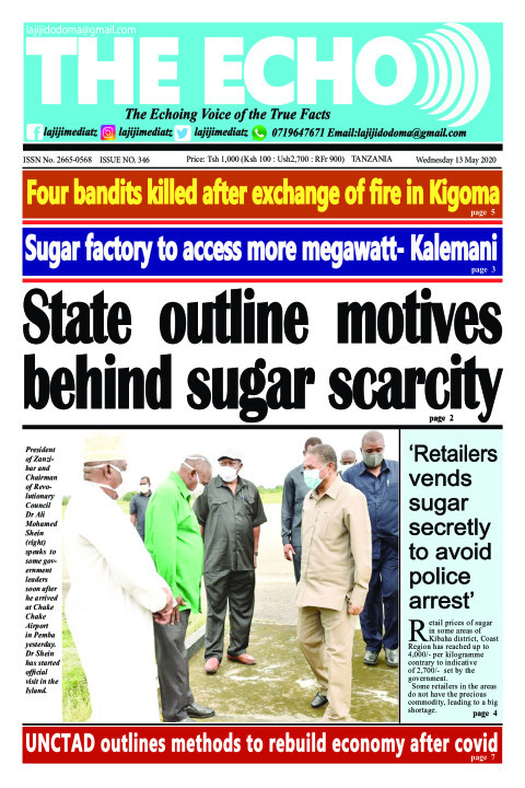 State outline motives