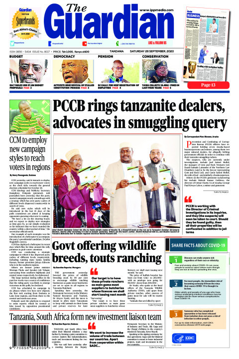 PCCB rings tanzanite dealers,